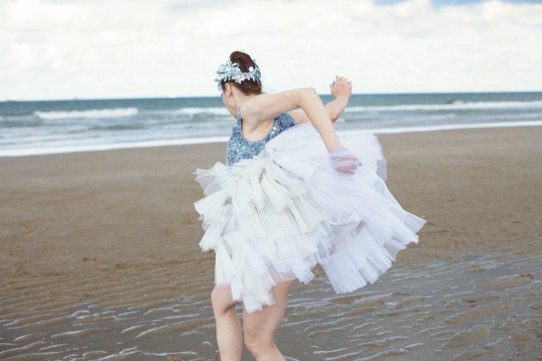photograhped by Sofia Zwokbenkel, www.sofia-zwokbenkel.de model, Ann Kathrin Adam